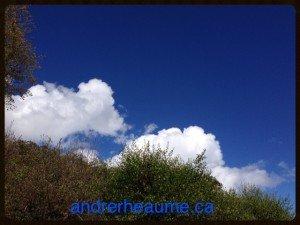 Cloudcast #42